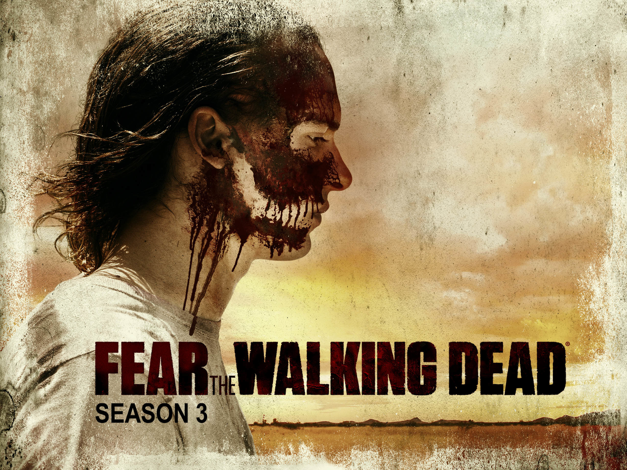 Fear.The.Walking.Dead.S03E04.720p