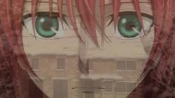 Mahoutsukai no Yome - Episode 20
