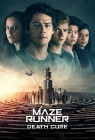 Maze Runner The Death Cure 2018 NOLOGO HDTC x264 800MB AAC
