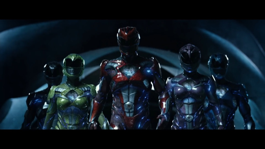 Power.Rangers.2017.1080p.BluRay