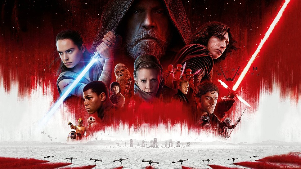 Star.Wars.The.Last.Jedi.2017.BDRip.x264-SPARKS.mkv