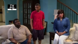 The Paynes S01E06 The Waiting Game HDTV x264-CRiMSON