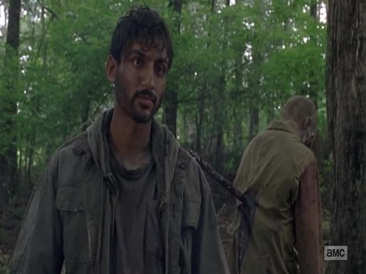 The.Walking.Dead.S08E06.720p.HDTV.x264-AVS.mkv.mp4