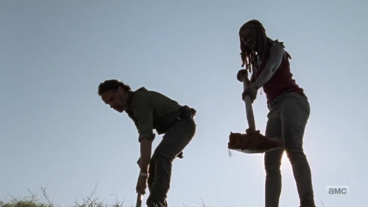 the.walking.dead.s08e09.convert.1080p.web.h264-tbs.mkv.mp4