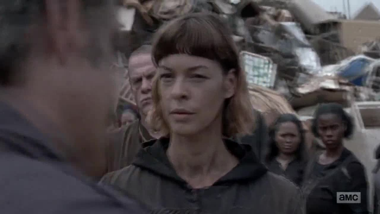 the.walking.dead.s08e10.convert.1080p.web.h264-tbs.mkv.mp4