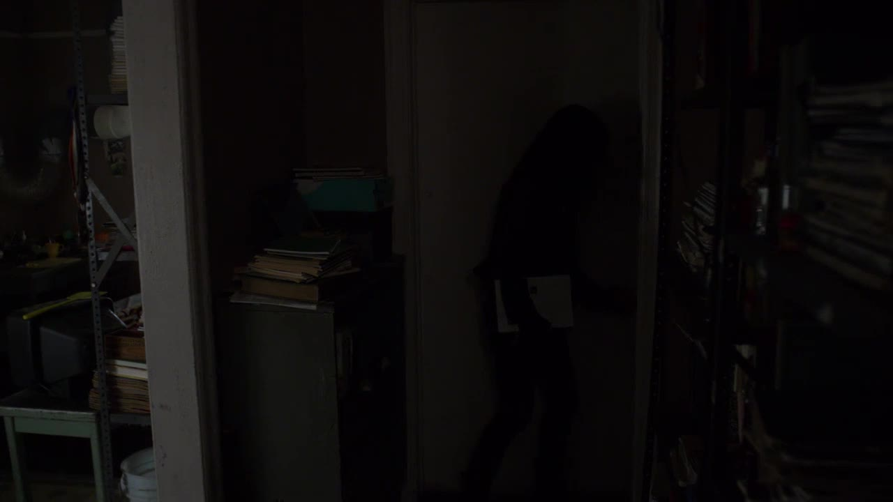 Marvels.Jessica.Jones.S02E02.720p.WEB.x264-METCON.mp4