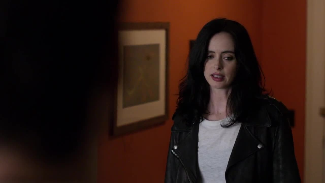 Marvels.Jessica.Jones.S02E05.720p.WEB.x264-METCON.mp4
