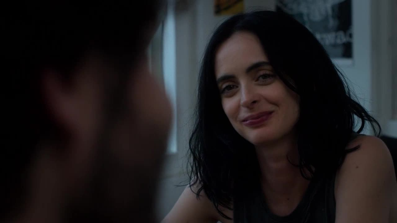 Marvels.Jessica.Jones.S02E07.720p.WEB.x264-METCON.mp4