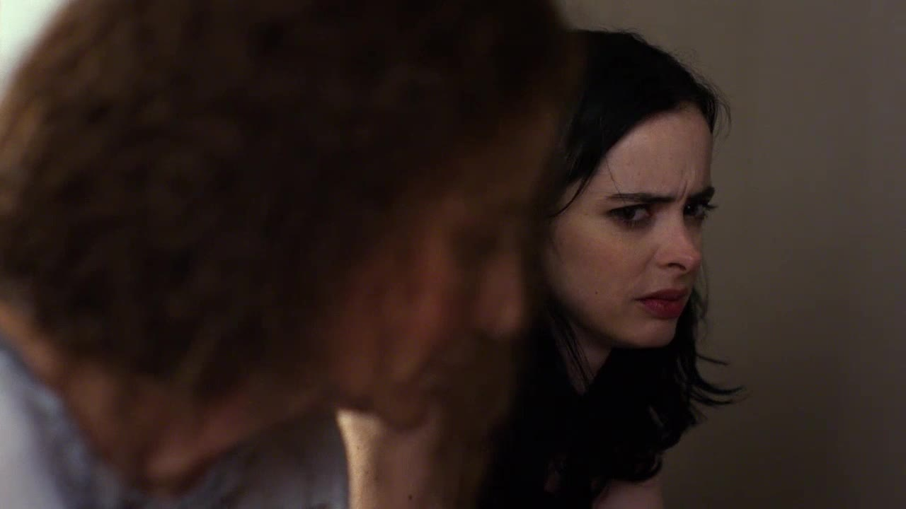 Marvels.Jessica.Jones.S02E09.720p.WEB.x264-METCON.mp4