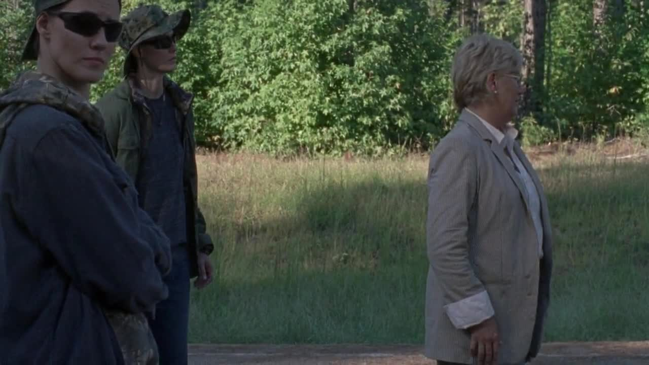 The.Walking.Dead.S08E12.The.Key.720p.AMZN.WEB.mp4
