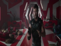 Thor.Ragnarok.2017.BRRip.XviD.AC3-EVO.mp4