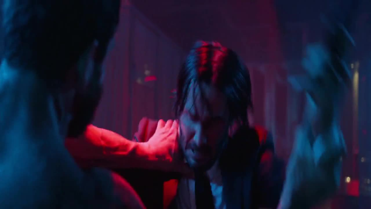 John.Wick.2014.1080p.BluRay.AC3.x264-[ETRG].mkv.mp4