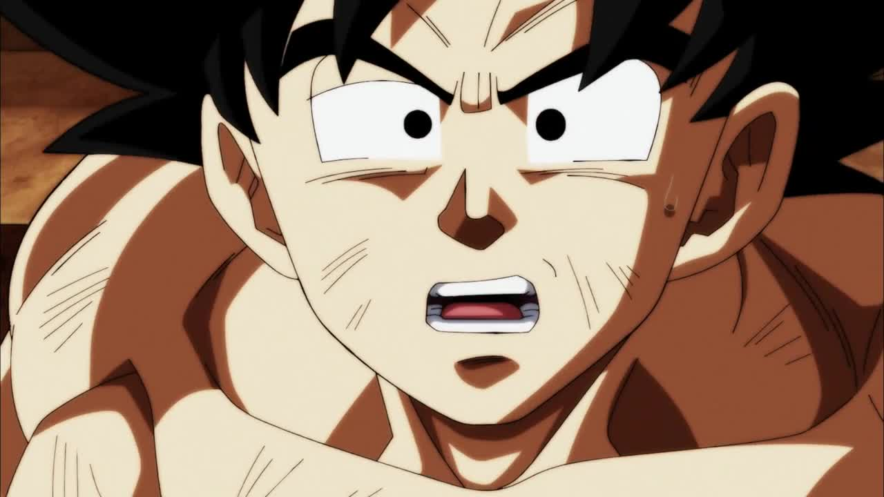 Dragon_Ball_Super--131 1080p