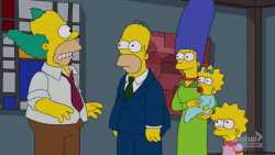 The.simpson.S29E14.HDTV.x264-KILLERS.mkv.mp4