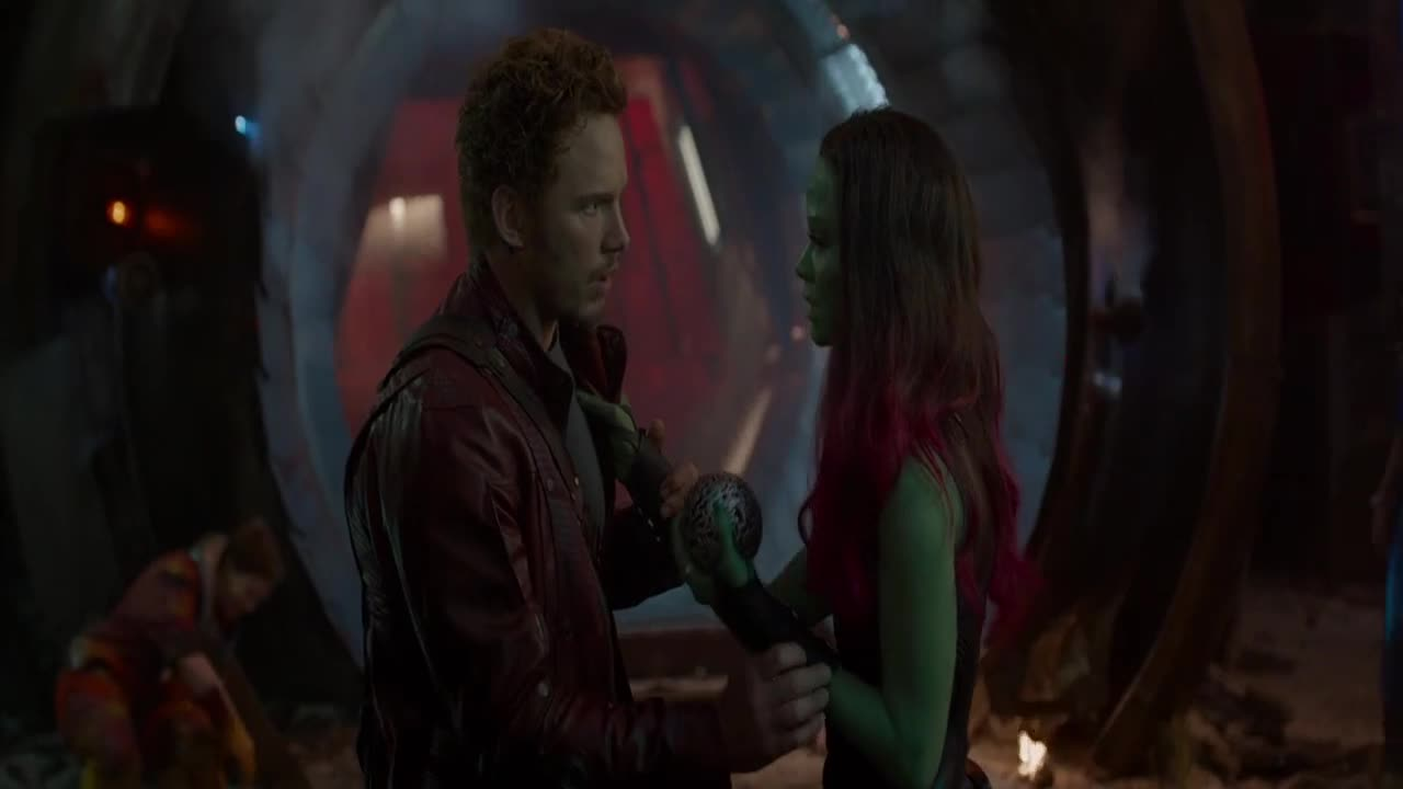 Guardians of the Galaxy BDRip.mp4