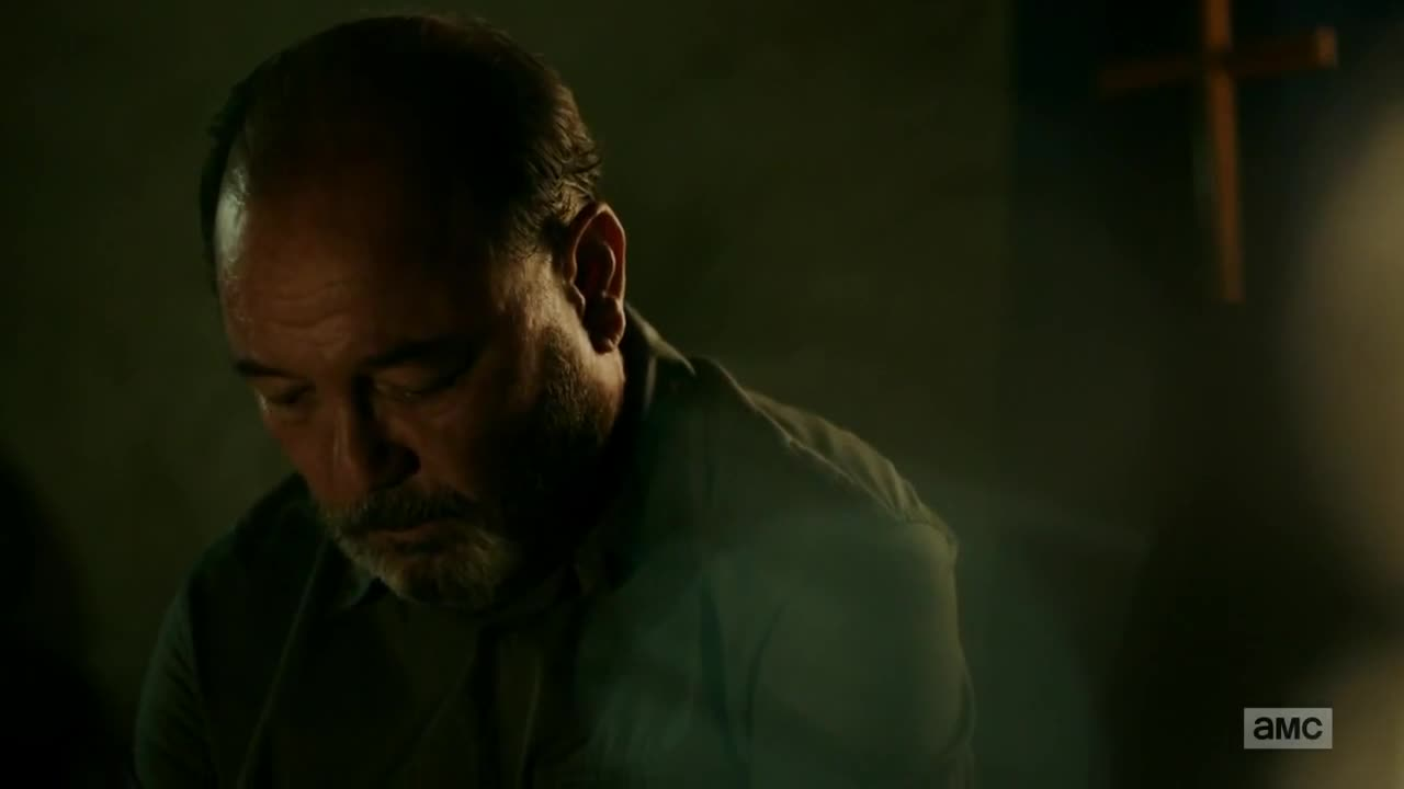 Fear.the.Walking.Dead.S03E11.720p.HDTV.2CH.x265.HEVC.mp4