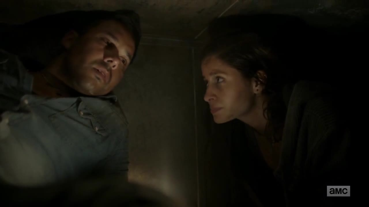 Fear.the.Walking.Dead.S03E13.720p.HDTV.2CH.x265.HEVC.mp4