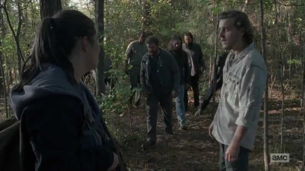 The.Walking.Dead.S08E16.720p.HDTV.x264-FLEET.mkv.mp4