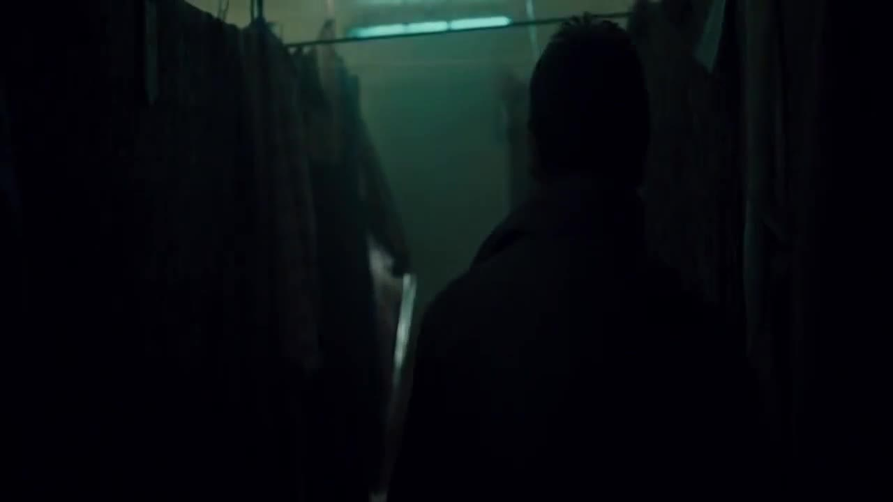 Taken 2008 Extended Cut 720p.BrRip.x264.YIFY.mp4