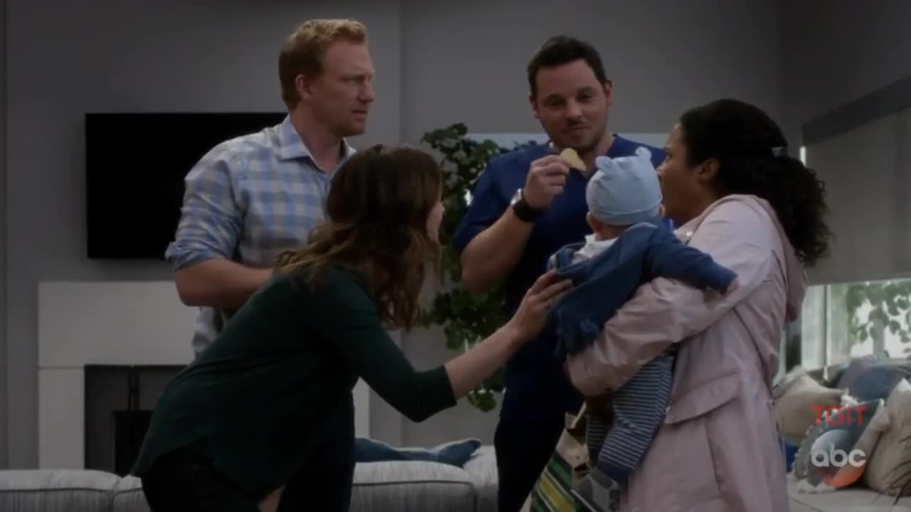 greys.anatomy.s14e20.HDTV.x264-FS.mp4