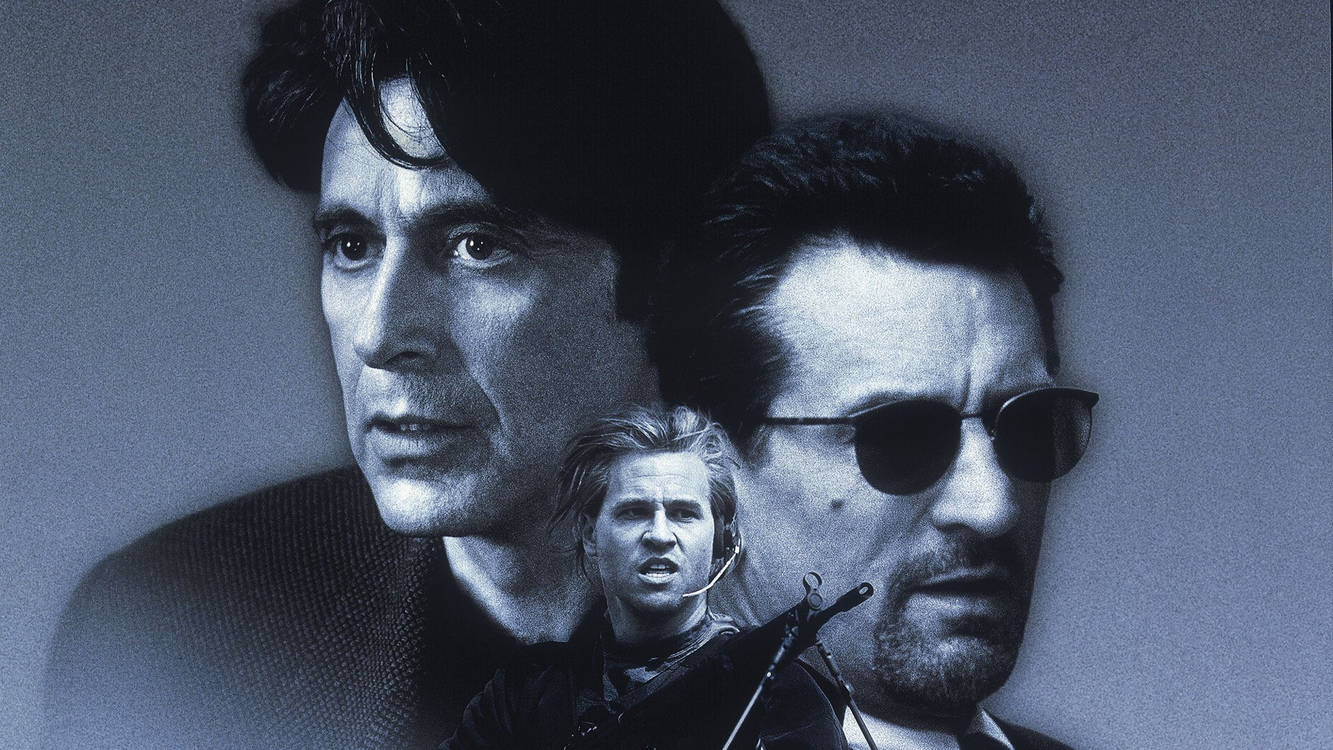 Heat.1995.BrRip.720p.x264.YIFY.mkv.mp4