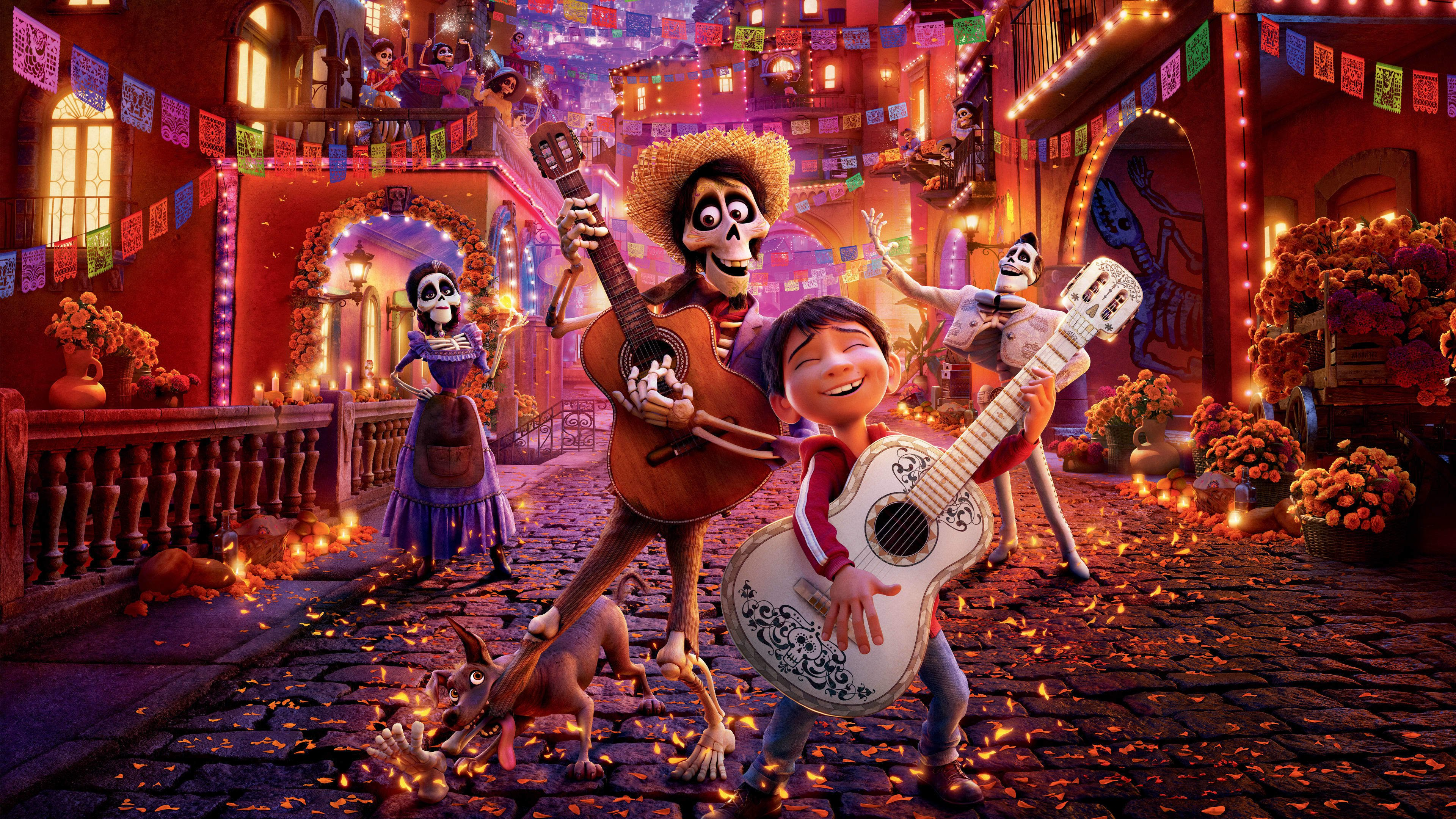 coco.2017.bdrip.x264-sparks.mkv.mp4