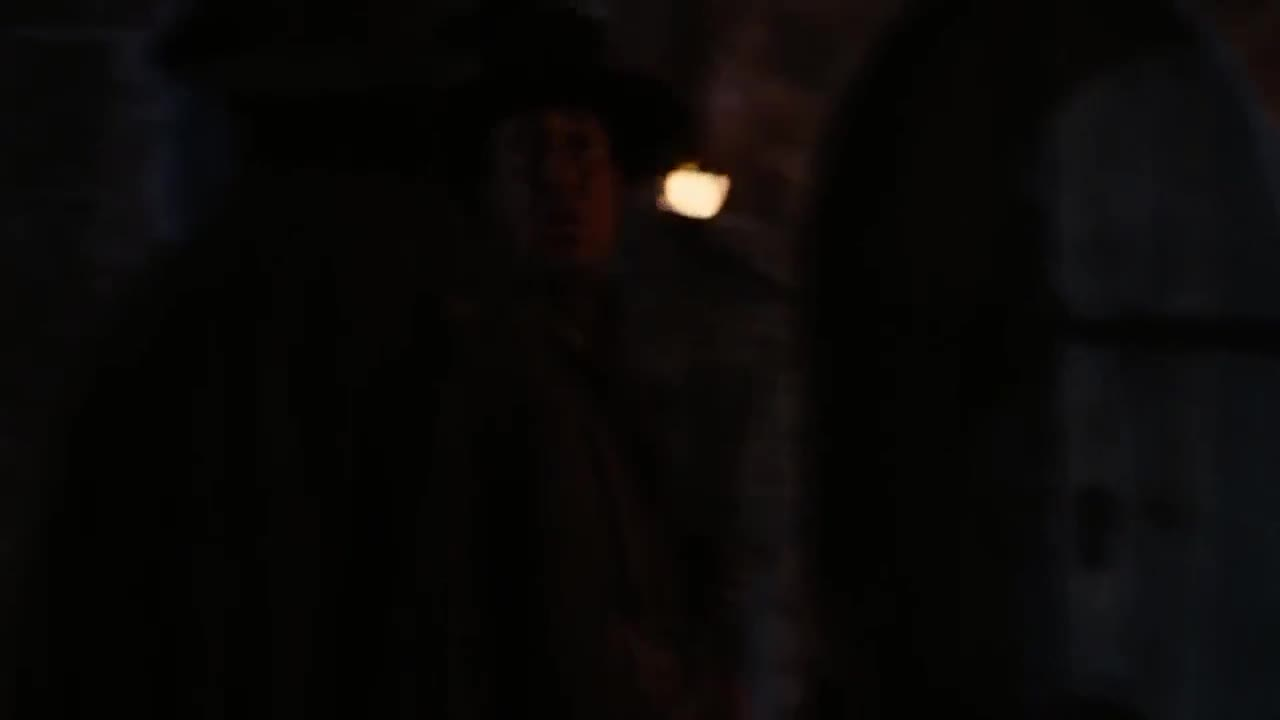 Jonah Hex.2010.HD 1080p.mp4