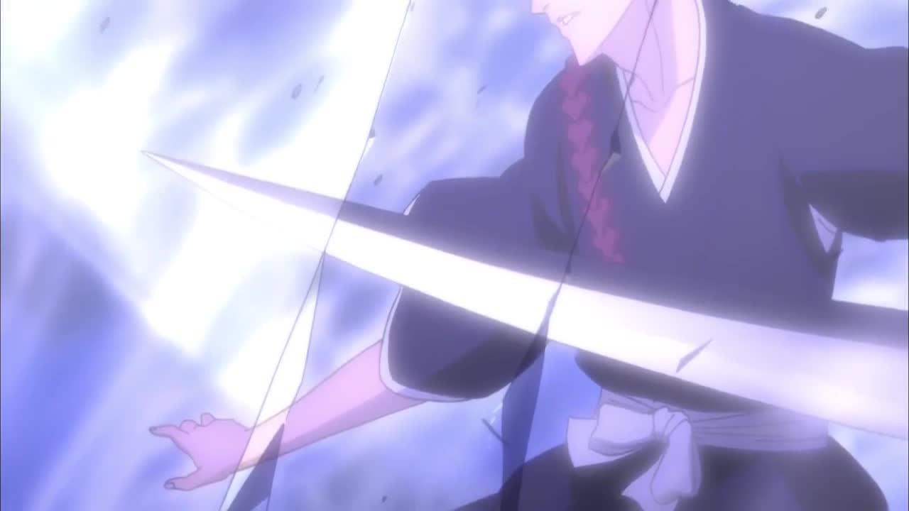 Bleach the Movie 2: The Diamond Dust Rebellion.mp4