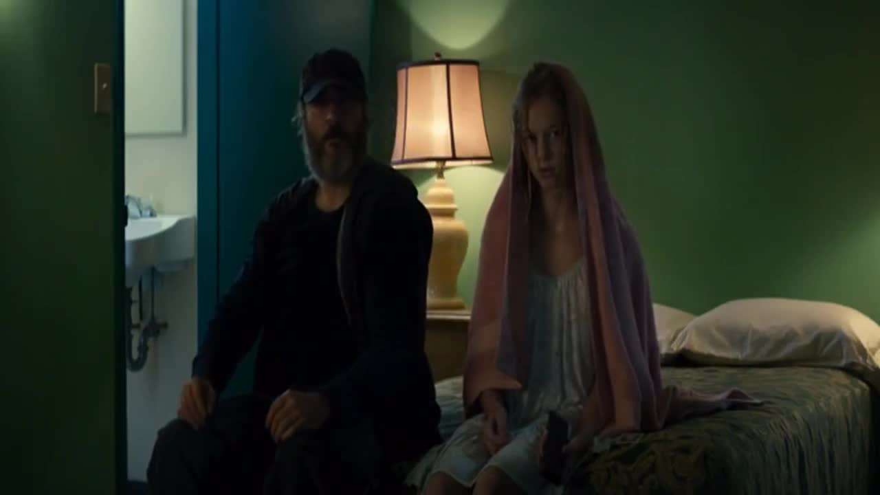 You Were Never Really HDRip AC3 X264-CMRG.mkv.mp4