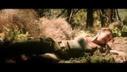 Tomb.Raider.2018.720p.HD-TC.NEW.X264.NO.LOGO.mp4