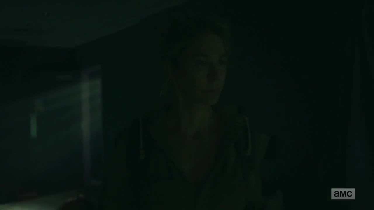 Fear.the.Walking.Dead.S04E06.720p.HDTV.x264-KILLERS.mkv.mp4