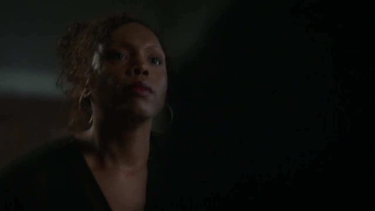 Marvels.Cloak.and.Dagger.S01E03.Stained.Glass.720p.AMZN.WEB-DL.MkvCage.WS.mkv.mp4