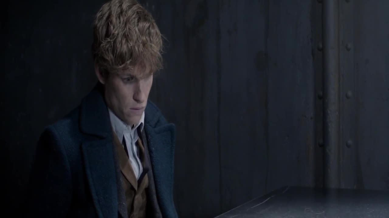 Fantastic.Beasts.and.Where.to.Find.Them.2016.1080p.Blu-ray.H264.AAC-YIN.mkv.mp4
