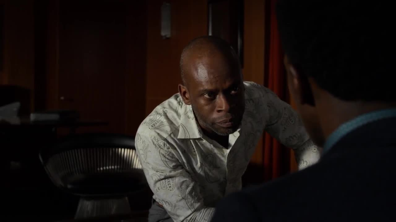 marvels.luke.cage.s02e08.1080p.web.x264-strife.mkv.mp4