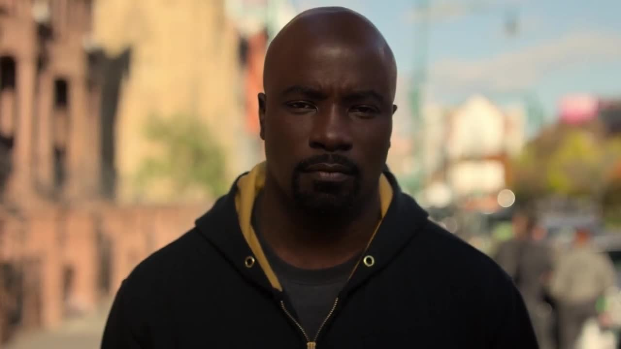 marvels.luke.cage.s02e12.1080p.web.x264-strife.mkv.mp4