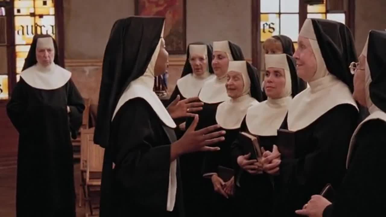Sister.Act.1992.720p.BluRay.H264.AAC-RARBG.mp4