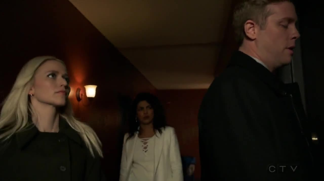 Quantico.S03E09.720p.HDTV.x264-KILLERS.mkv.mp4