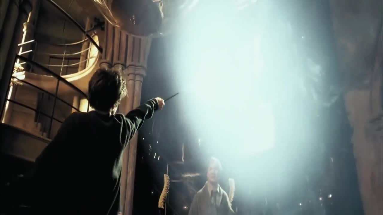 Harry Potter and the Prisoner of Azkaban 2004 1080p.BRrip.mp4