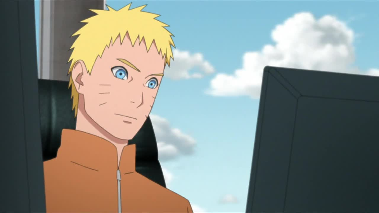 boruto se1ep67 1080p.mp4