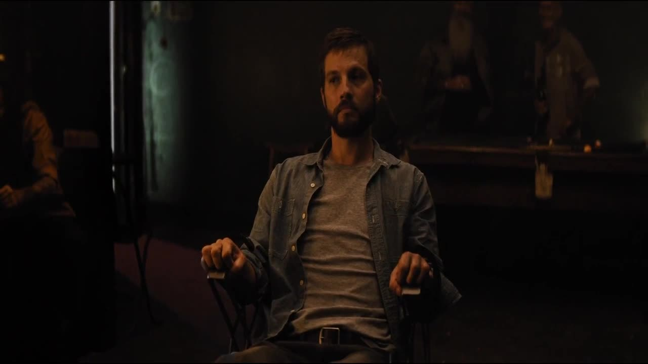 Upgrade.2018.1080p.BluRay.H264.AAC-RARBG.mp4