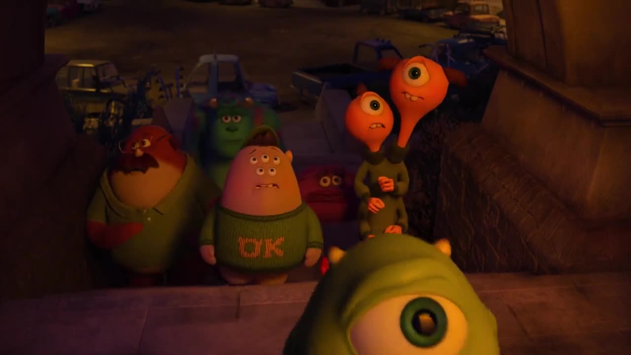 Monsters.University.2013.720p.BluRay.x264.YIFY.mp4