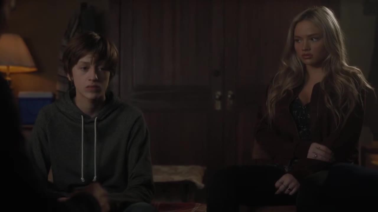 The.Gifted.S01E09.720p.HEVC.x265.mp4