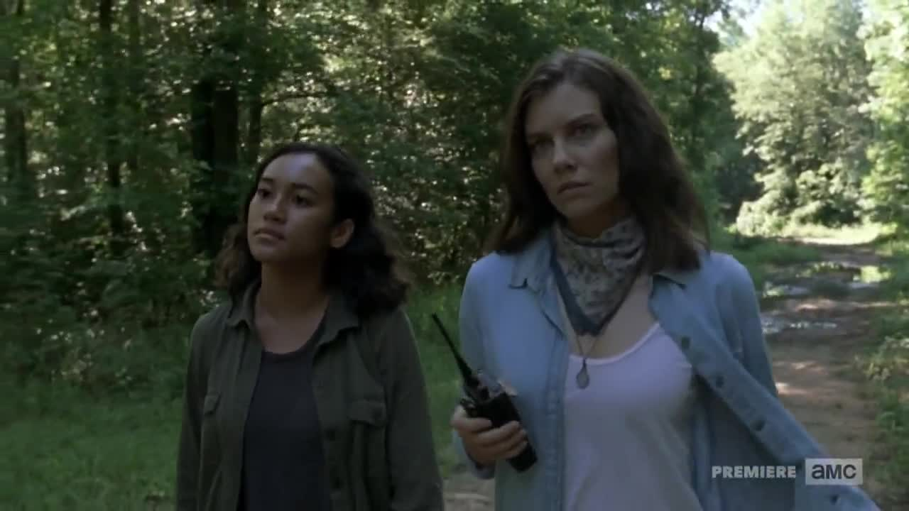 The.Walking.Dead.S09E03.720p.HDTV.x264-AVS.mkv.mp4