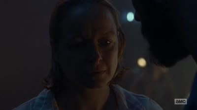 the.walking.dead.s09e10.1080p.web.h264-tbs.mkv.mp4