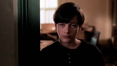 Pet Sematary II (1992) BRRip.mp4