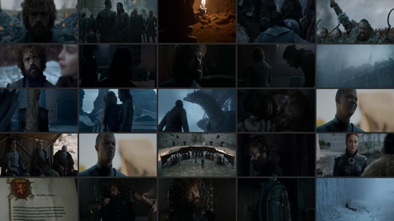 game.of.thrones.s08e06.web.h264-memento.mp4
