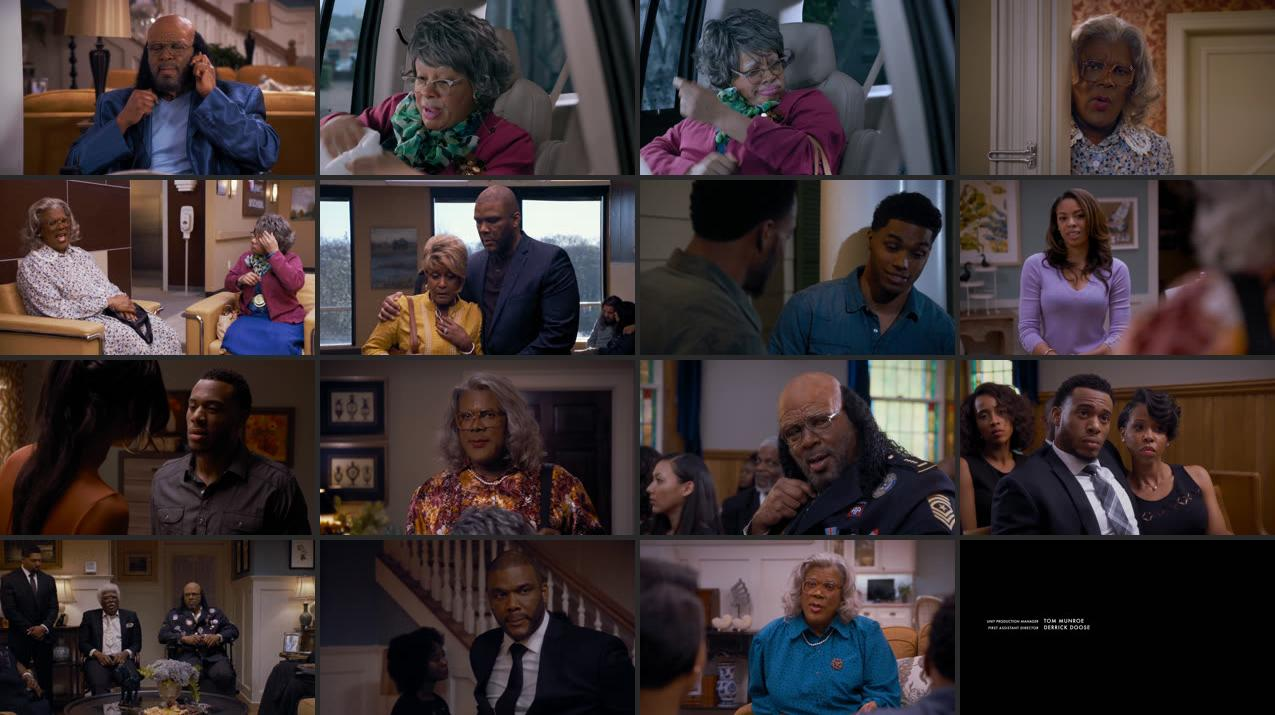 A Madea Family Funeral.2019.1080p.WEB-DL.H264.AC3-EVO.mkv.mp4