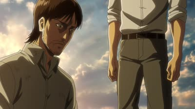 ATTACK ON TITAN SE 3 EP21.MP4