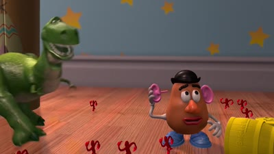 Toy Story 2 (1999) 1080p BRrip.mp4