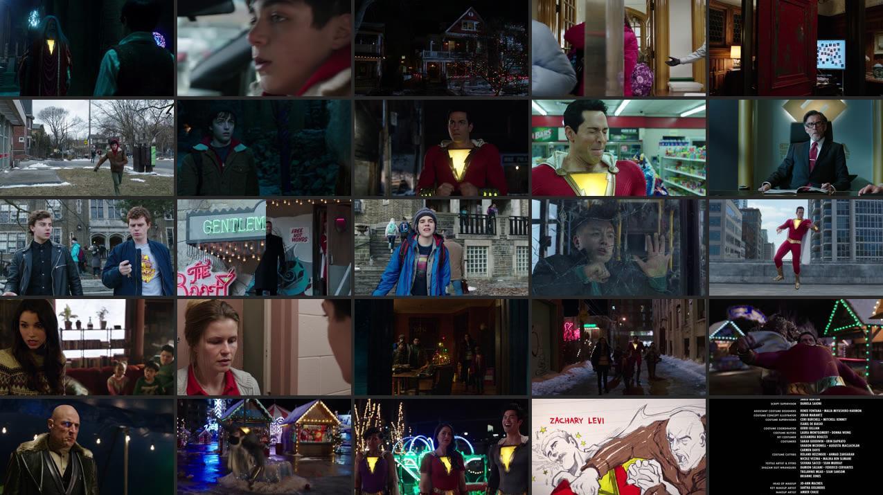 Shazam.2019.720p.BluRay.H264.AAC-RARBG.mp4